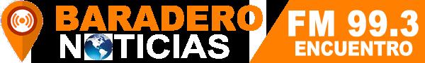 Baradero Noticias